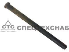 Палец гусеницы Т-70 (длин.) 70С-3209012-01