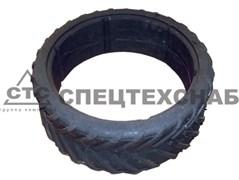 Шина прикат. колеса СПЧ Молдавия (10 см) SPP6-06.05.002