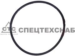 Кольцо Т-70С (резиновое) 70С-3201016