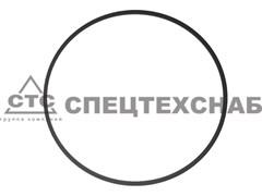 Кольцо уплотнительное диска (Ф180х2) SK12-07.00.018 ЯКЛМ271.000.001.25.150.28