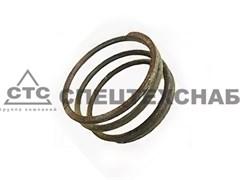 Пружина уплотнения катка Т-70 54-32432/54-3201110