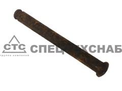 Палец гусеницы Т-70 (корот.) 70С-3209012-10-01