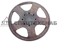 Колесо направляющее Т-70 54-3205011-03