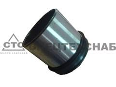 Втулка пальца (ось) Т-70 Ф40х50х36 70С-2900042