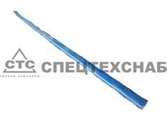 Палец прямой ПФ-0.5 СШР 22-290