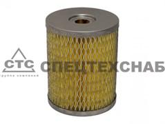 Элемент фильтр. топл. тонк.очистки ЯМЗ-236,238,240  (металл.сетка) 201-1117038-А2/201-1117040/DIFA 6301