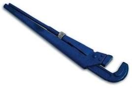 Ключ трубный №1 (10-36мм) 10001/КТР-1