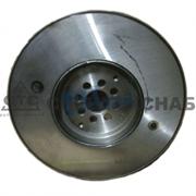 Гаситель крутильных колебаний коленчатого вала (К-701) 240-1005070