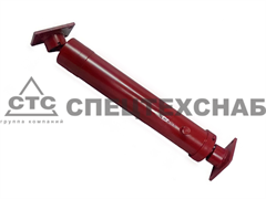 Г/цилиндр подъема кузова 1ПТС-9 КГЦ-136/ 771-8603010/КЦТ1-2-15-850