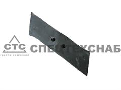 Долото оборотное (правое) ППО-8/45 арт. КК 053090А