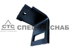 Зажим для S-образных стоек (кронштейн) BELLOTA арт. 12476-6060