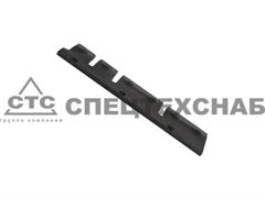 Нож ЖК-80.05.493