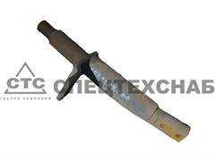 Стойка  режущего узла БДТМ-8 (Апшеронск) 887.21.04.000