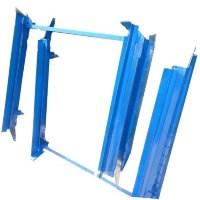 Рама верхнего решета (Енисей) КДМ 2-12-2Б