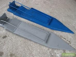 Лифтер МЛ СКЗ4-103-4Г н/о