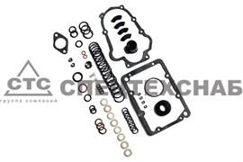 Ремкомплект ТНВД КАМАЗ с прокладками+медь 33-1111012/2139