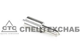 Распылитель КАМАЗ ЕВРО-1 (аналог 273-30) 1379.1112110-01 АЗПИ
