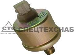 Датчик давления масла (10 атм.) МТЗ (штырь) ДД-10-01М