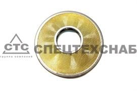 Секция фильтра (сетка) осн. г/с и КПП К-700 700.17.16.170