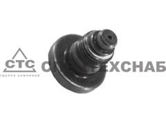 Клапан нагнетательный УТН ЕВРО-2 (h=17 мм) УТН4-1111220-20