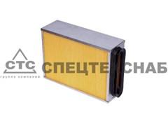 Элемент фильтр. возд. К-701 DIFA 4343M/701-1109100-30/ФП207.1-21