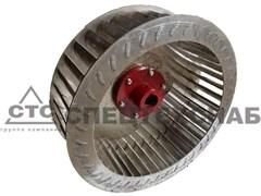 Ротор вентилятора С-6ПМ1 (лопасти) КСИЛ 304165.002