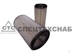 Элемент фильтр. возд. Д-260 (к-т) АГРО КЗМД 260-1109300