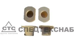 Втулка (релон) вала высевающего апп. СПЧ (длинная) SPP6-06.09.002