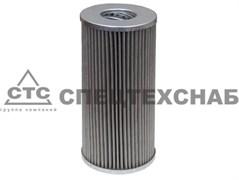 Элемент фильтр. очистки гидрав. жид К-744 DIFA 5425К