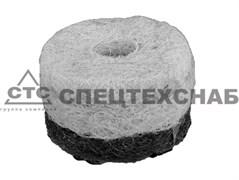 Элемент фильтр. возд. Д-240 (к-т 3 шт.) леска