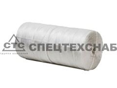 Шпагат сеновязальный ТЭКС2200 Б/А-8428