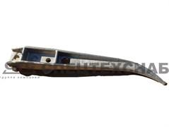 Зубец (клыки) кривой передний (шир. 70 мм) 4335100023