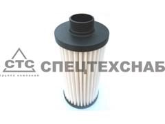 Элемент фильтрующий (вставка-картридж) для водопоглощающего фильтра в прозрачный корпус F00611040/015970000