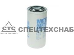 Фильтр водопоглощающий (металлич. корпус с резьбой) для FILTROLL 150 л/мин/30 мкр F00611020