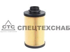 Элемент фильтрующий (вставка-картридж) прозрачного фильтра FILTROLL 100 л/мин/5 мкр