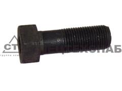 Болт крепления маховика ЯМЗ 236-1005127-А