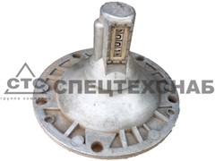 Счетчик моточасов СМД-18