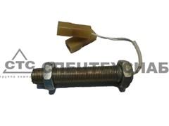 Преобразователь первичный (металл) ВЕКТОР, НИВА, Енисей ПРП-2-1
