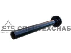 Труба воздухозаборная с колпаком 744Р-1900160-4/744Р2-1900480