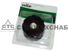 Крышка пластиковая для влагомера WILE-55 24000020