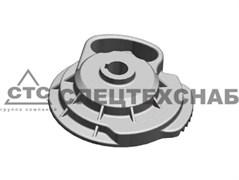 Корпус кулачков узловязателя ППТ RS 3788