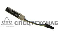 Датчик положения для привода измельчителя ВЕКТОР ДП-01М