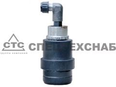 Г/цилиндр вариатора вент. очистки АКРОС, ВЕКТОР (ЕДЦГ098.000-06) ГСВ 83000-01  (DIN)