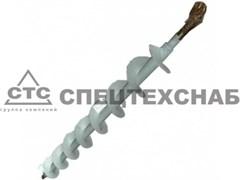 Шнек колосовой АКРОС 145.11.05.100