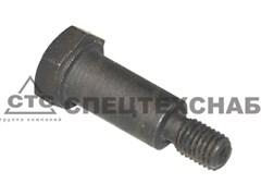 Болт ступенчатый крепления фланца прижимного МОМ ЯМЗ-238АК 238АК-4200035