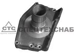 Опора переднего привода ЯМЗ 238АК-1002204/238АК-1002205-А