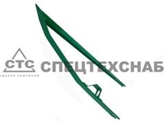 Стеблеподъёмник жатки ДОН Б/А-6924